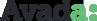 Real Estate Landing Pages Logo